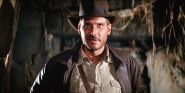 Indiana Jones Is Getting A Brand New Story And Fans Should Get Very Excited