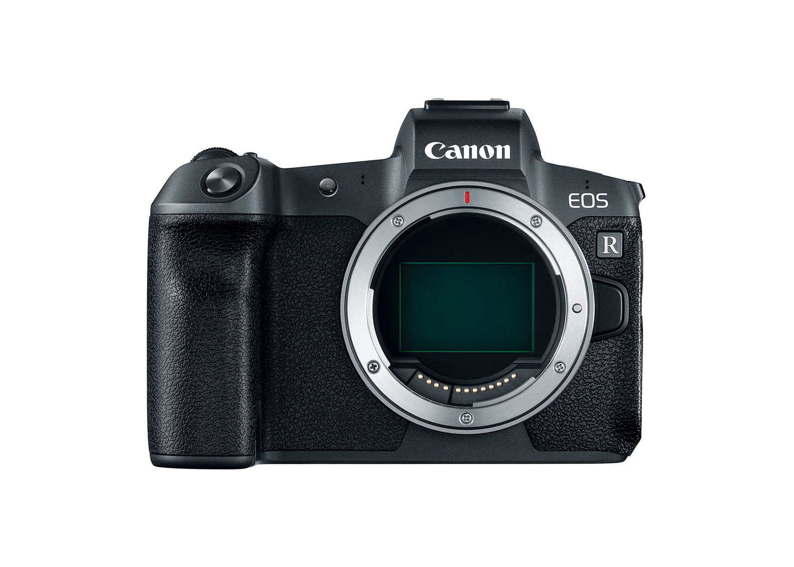 Could we see the Canon EOS 5D Mark V in 2020? | Digital Camera World
