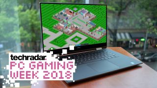 How to run your old PC games on Windows 10 | TechRadar