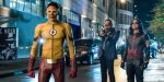 The Flash Is Bringing Kid Flash Back To Fight Familiar Villain With 'Very New Face'