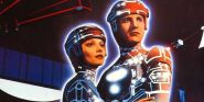 Here's A Wild-But-Sad Tron Box Office Stat As The Movie's Sequel Turns 10 Years Old