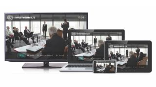 Exterity Extends IP Video and Digital Signage Portfolio