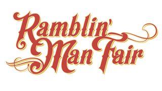 The Ramblin' Man Fair logo