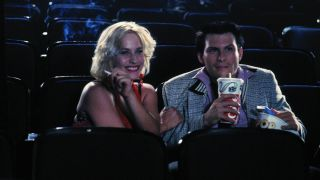 18 of the best movies of the 1990s to test your home cinema