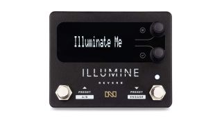 Neunaber Audio Illumine