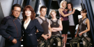 Why Battlestar Galactica Star Agreed To The Sci-Fi Show After Turning Down Star Trek