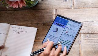 2020 smartphone trends that must die: