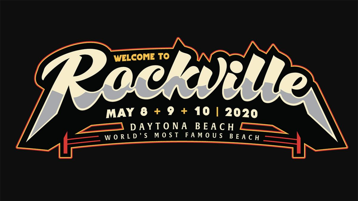 Lynyrd Skynyrd, Anthrax, Alter Bridge and more join Metallica at Welcome To Rockville