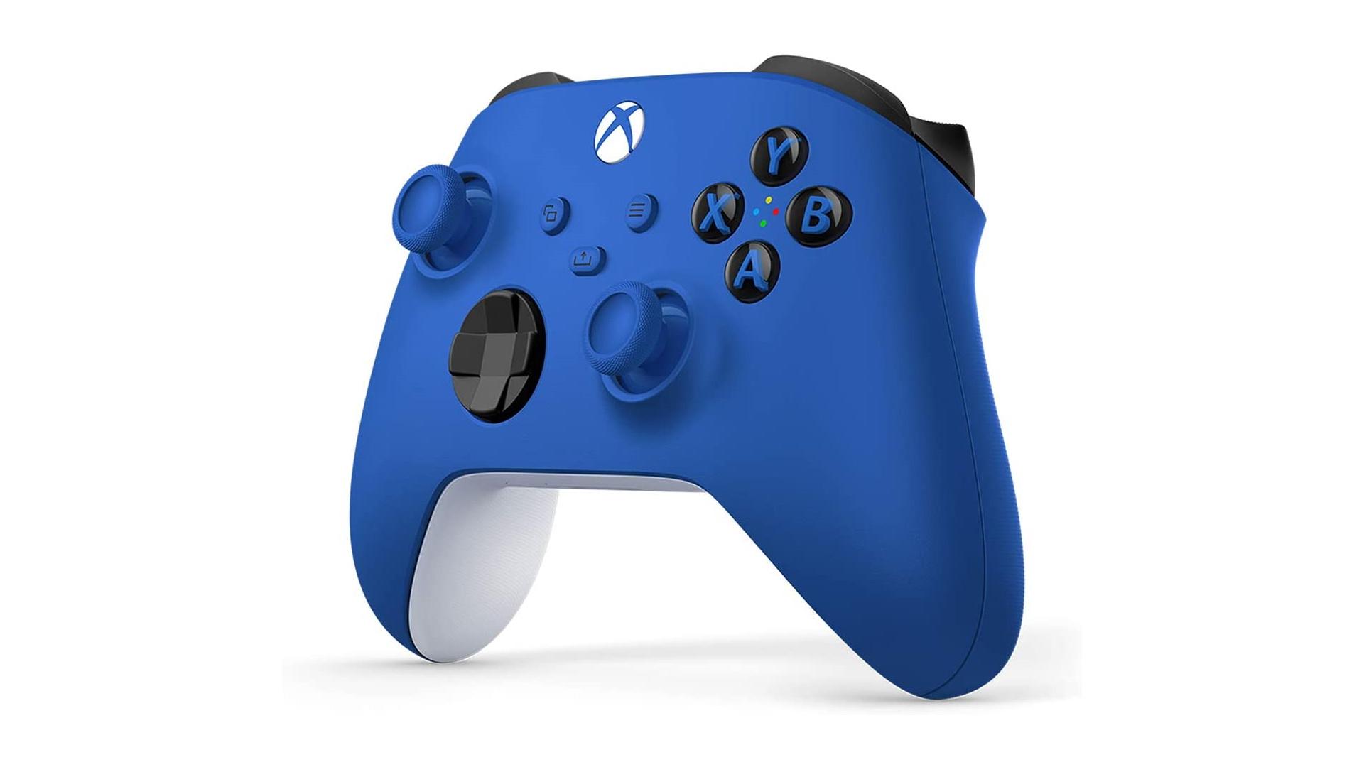 cheap Xbox controller deals sales
