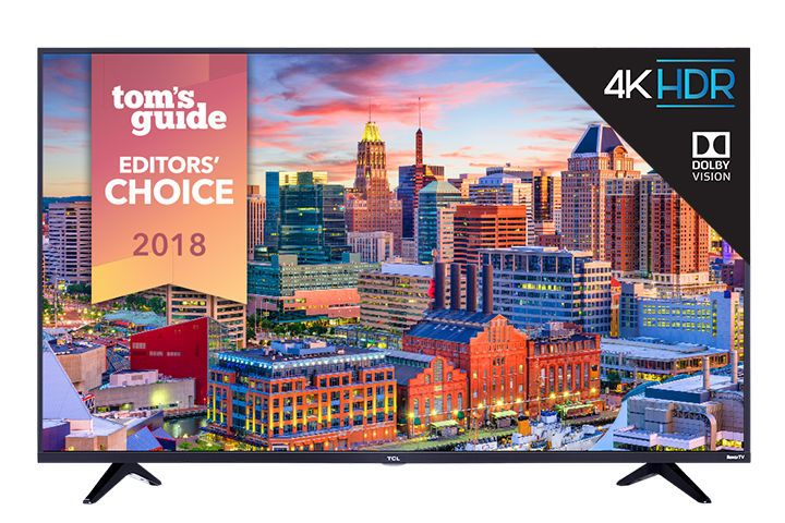 Best TV Deals in August 2019 | Tom's Guide