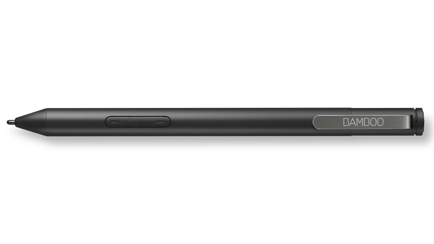Finally! The stylus Wacom users have been waiting for | Creative Bloq