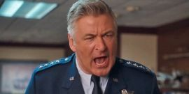 What Oliver Stone Taught Alec Baldwin About Making Movies