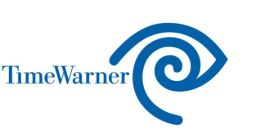The AT&T And Time Warner Deal Has Officially Been Approved