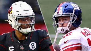 Cardinals vs Giants live stream