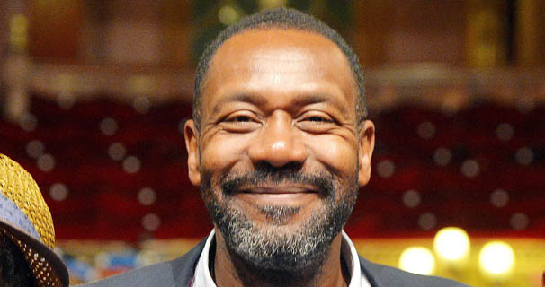 Lenny Henry To Star In New Series Of Bbc1 Lottery Drama The Syndicate
