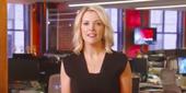 Megyn Kelly's Ratings Took A Major Dip, Get The Details