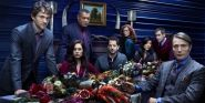 What The Hannibal TV Show Cast Is Doing Now