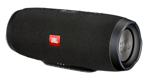 JBL Charge 9 review  What Hi-Fi?