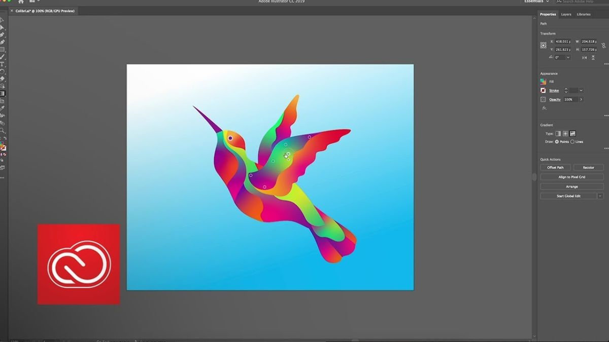 Adobe Software List Which Apps Do You Need Creative Bloq