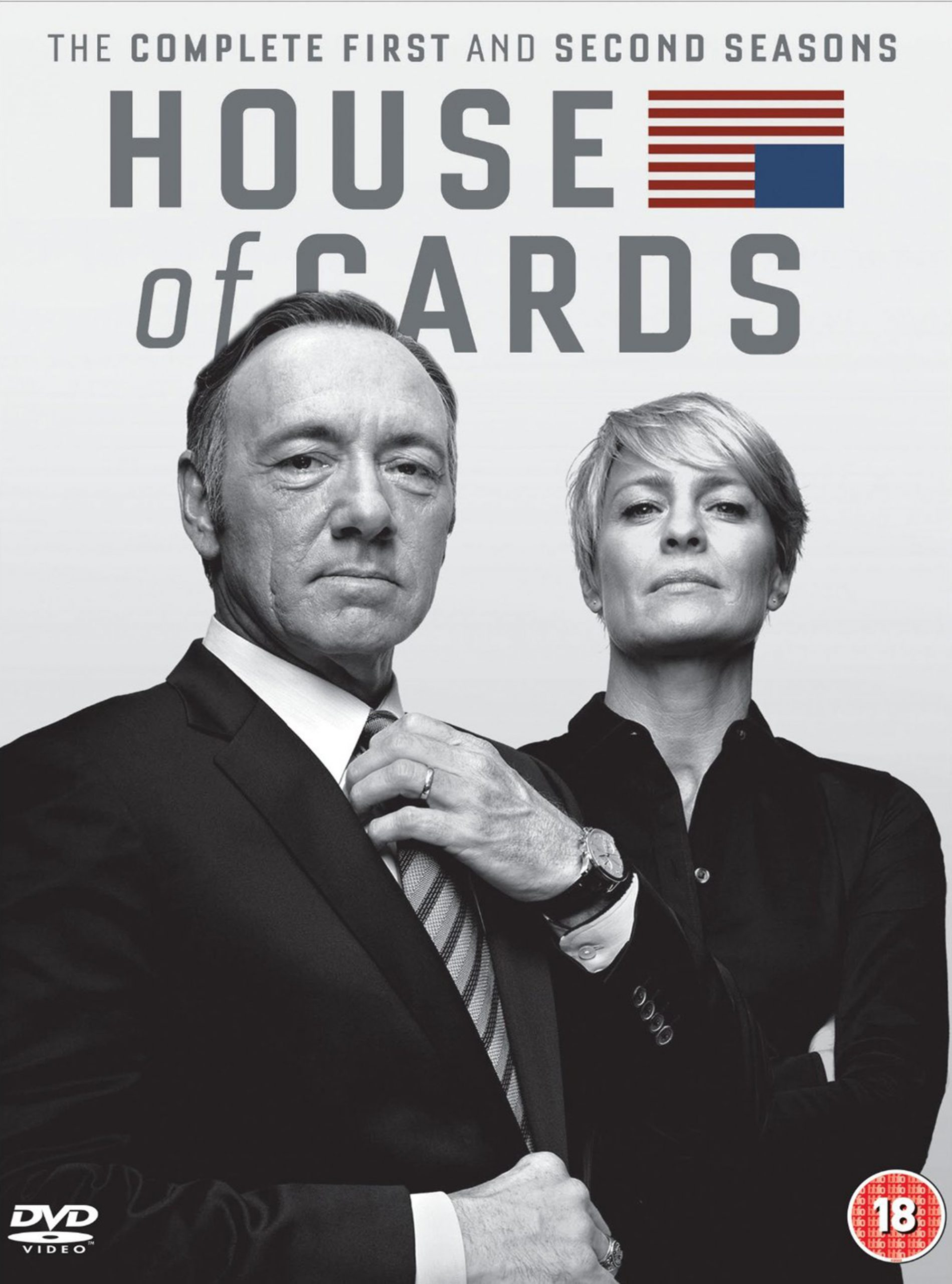 Photo of House Of Cards
