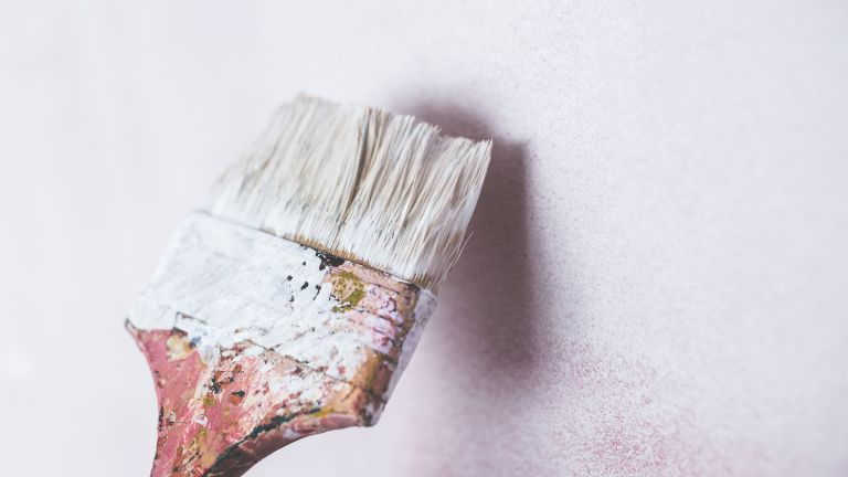 The best paint brushes