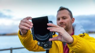 10 things you need to know about camera filters