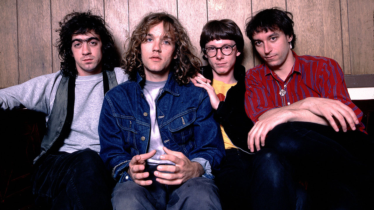 R.E.M. albums: a guide to the very best | Louder
