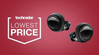 Amazon Echo Buds deals sales prices