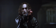 Jason Momoa's The Crow Reboot Is In Serious Trouble, Yet Again