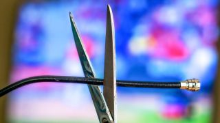Cord cutting in 7 easy steps: Leave cable TV behind