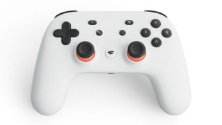 No Bluetooth audio for Google Stadia Controller at launch