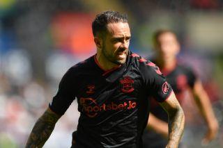 Swansea City v Southampton – Pre-Season Friendly – Liberty Stadium