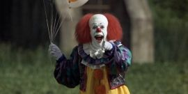 What The IT Miniseries Did Better Than IT Chapter Two