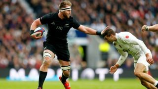 live stream england vs new zealand rugby union