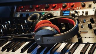 Best studio headphones 2020: 11 top wired and wireless headphones for music production