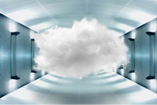 5 things every college must know about cloud computing (eCampus News)