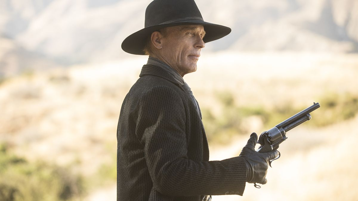 Westworld season 2 - how we're handling spoilers on GR and when to expect coverage