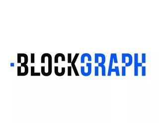 Blockgraph TransUnion