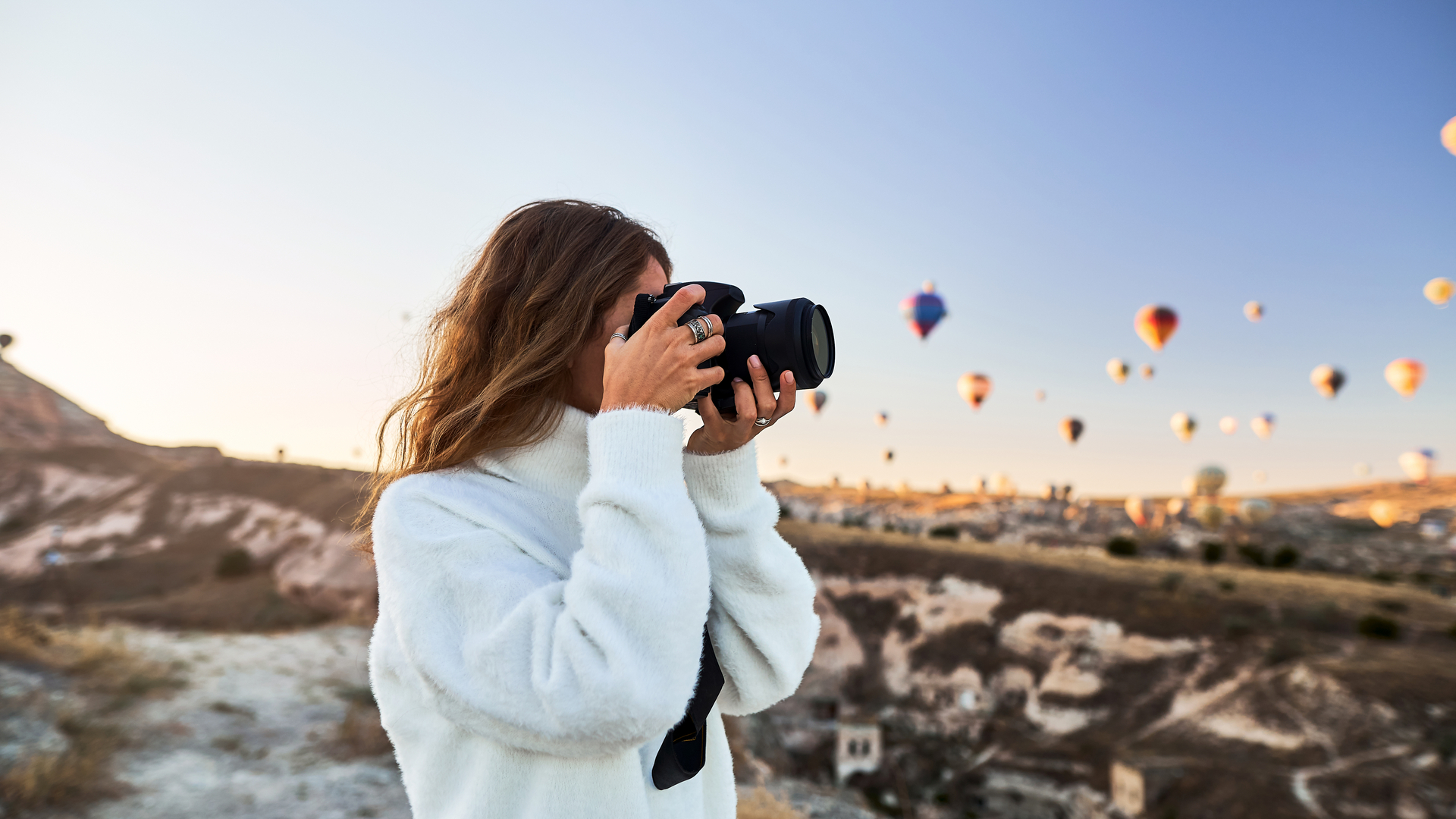 The Best Free Stock Photos In 2021 High Quality Images For Your Site And More Techradar