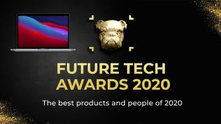 Future Tech Awards