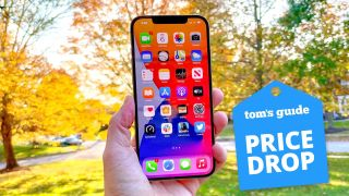 iPhone 12 Pro Max deal