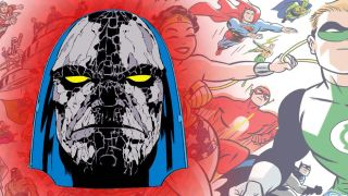 You voted on the best DC Comics stories of all time, and these are your results