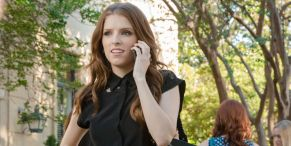 Upcoming Anna Kendrick Movies And How To Watch Her Recent Shows Streaming