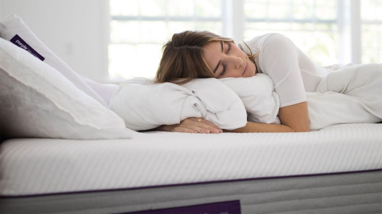 Purple mattress promo codes and deals