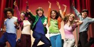 How You Can Watch The High School Musical TV Show Before The Disney+ Premiere