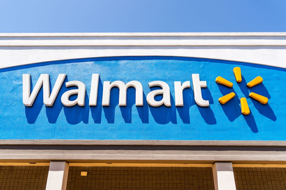 Best Black Friday Walmart Deals and Sales in 2019