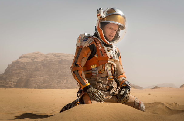 The Martian Matt Damon 03.jpg