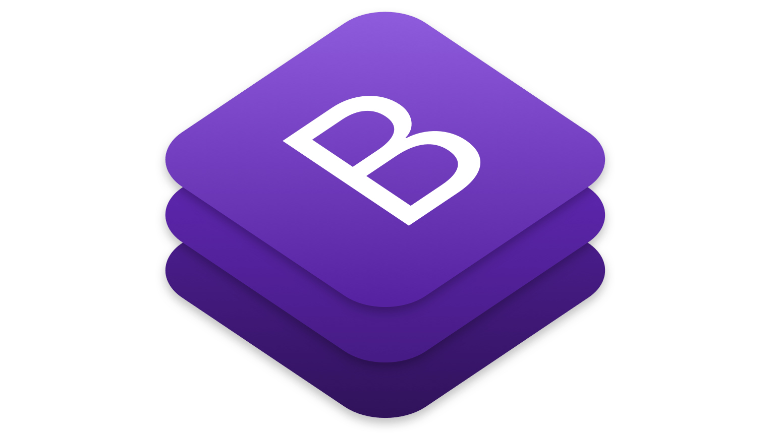 16 Top Free Bootstrap Themes Creative Bloq