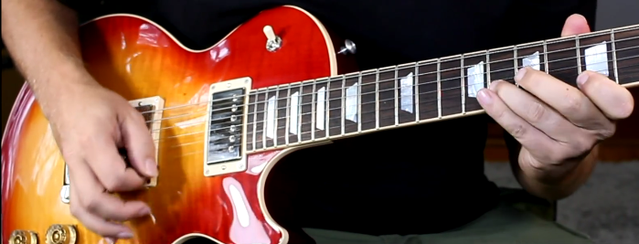 10 Easy Licks Every Guitarist Should Know