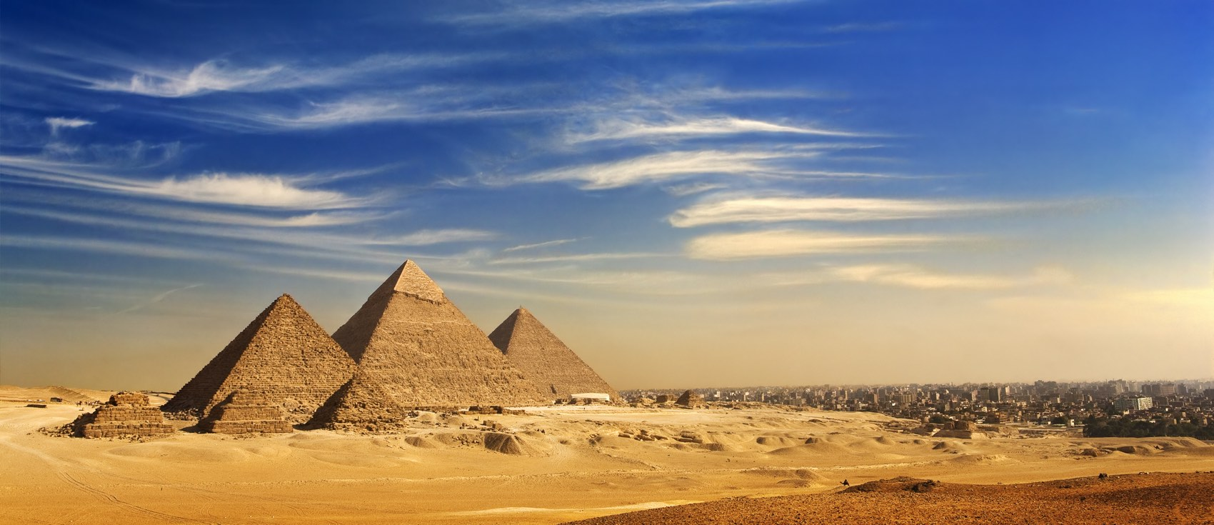 How Were The Egyptian Pyramids Built Live Science